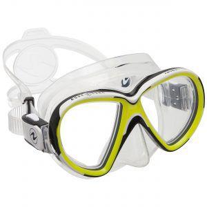 Aqua Lung Reveal X2, maschere da snorkeling